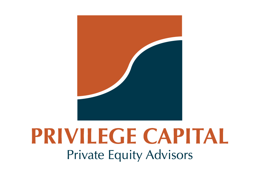 PRIVILEGE CAPITAL